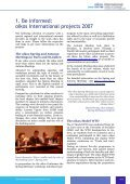 Download - oikos Bayreuth - oikos International - Page 4