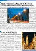 Bautzen strahlt - Beteiligungs- und Betriebsgesellschaft Bautzen mbH - Seite 2