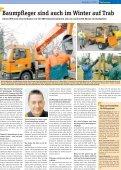 Bautzen strahlt - Beteiligungs- und Betriebsgesellschaft Bautzen mbH - Seite 3