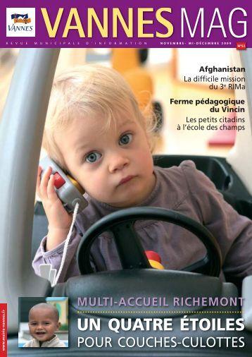 """Télécharger le fichier """"52.pdf"""" - Mairie"""