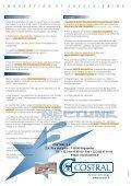 COSTRAL - Viti Vini Service - Page 2