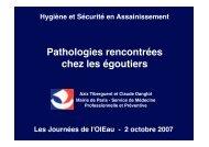 Download File - Égoutier en France