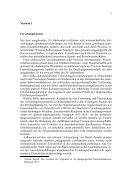 """""""Internationale Rezeption"""" (pdf) - Bibliothek für ... - Seite 6"""