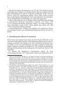 """""""Internationale Rezeption"""" (pdf) - Bibliothek für ... - Seite 7"""