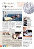 on parle de vous - ICI Magazine - Page 4
