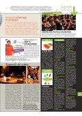 on parle de vous - ICI Magazine - Page 5