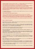 de paul vi - Father Luigi Villa - Page 6