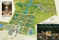 TELECHARGEZ le plan de Versailles en format PDF - Le Point