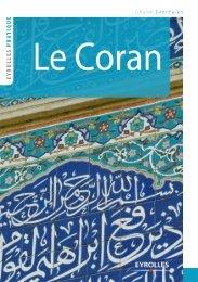 De la Révélation au Coran