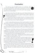 eMagazine - Vers à Lyre - Page 6