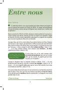 Étoile du matin 77 - Le Messager Chrétien - Page 4