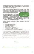 Étoile du matin 77 - Le Messager Chrétien - Page 5