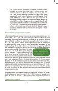 Étoile du matin 77 - Le Messager Chrétien - Page 7