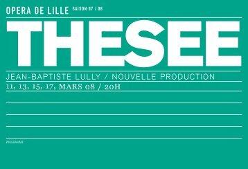 ise en page 1 - Opéra de Lille