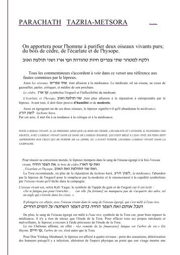 Allusion Worksheet Pdf Proga Info
