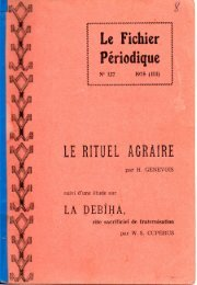 Le rituel agraire.pdf - Ayamun