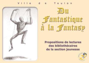 Téléchargement (PDF 530.13 Ko) - Mairie de Toulon