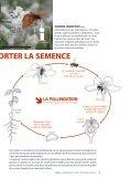 Livret Arbres & Pollinisateurs - Arbre & Paysage - Page 7