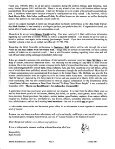 band booster letter oct07 - Brecksville-Broadview Heights High ... - Page 2