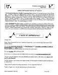 band booster letter oct07 - Brecksville-Broadview Heights High ... - Page 3