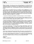 band booster letter oct07 - Brecksville-Broadview Heights High ... - Page 4