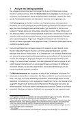 Überweisung, Dauerauftrag, Lastschrift - Seite 3
