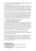 Überweisung, Dauerauftrag, Lastschrift - Seite 4