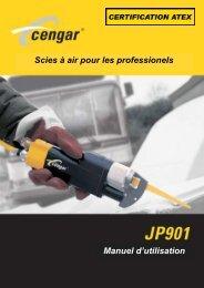French Handbook JP901 ATEX 2009.pub