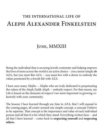 Finkelstein pdf norman