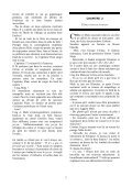L'Attaque des Clones - Capitaine Flam - Free - Page 3