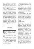 L'Attaque des Clones - Capitaine Flam - Free - Page 4