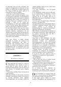 L'Attaque des Clones - Capitaine Flam - Free - Page 5