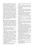 L'Attaque des Clones - Capitaine Flam - Free - Page 6