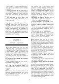 L'Attaque des Clones - Capitaine Flam - Free - Page 7