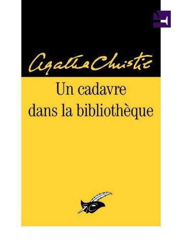Télécharger (vers l`aval) livre électronique - Ebooks-numeriques.fr