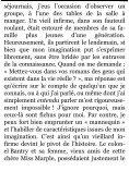 Télécharger (vers l`aval) livre électronique - Ebooks-numeriques.fr - Page 6