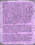 lindsey life - BBYO - Page 3