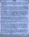 lindsey life - BBYO - Page 6