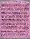 lindsey life - BBYO - Page 7