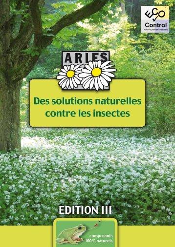 ARIES-prospectus-201.. - Bleu Vert
