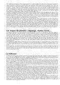 Les mutations de la marine marchande [Secondaire] - Page 3