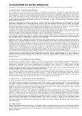 Les mutations de la marine marchande [Secondaire] - Page 4