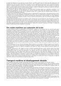 Les mutations de la marine marchande [Secondaire] - Page 6