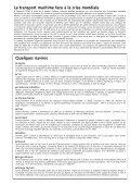 Les mutations de la marine marchande [Secondaire] - Page 7