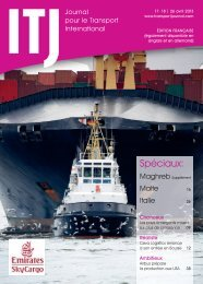 JTI 17-18/2013 - Transport Journal