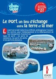 Télécharger la fiche (Fichier pdf) - Conseil Général de la Vendée