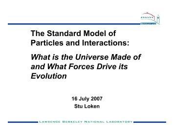 PDF of Powerpoint Presentation 2