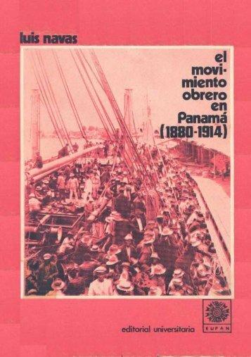 luis navas - Biblioteca Virtual El Dorado