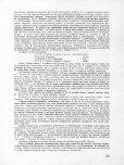 ARCHITEKTURA I RUDOWNICTWO - Page 5