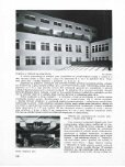 ARCHITEKTURA I RUDOWNICTWO - Page 6